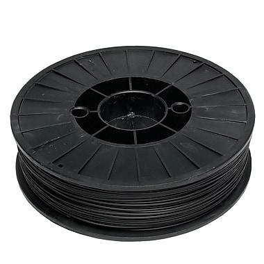 Afinia Premium 1.75mm ABS Plastic 3D Printer Filaments