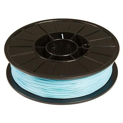 Afinia Premium 1.75mm PLA Plastic 3D Printer Filament, Blue
