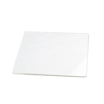 Afinia Borosilicate Glass Printing Surface For H-Series 3D Printer