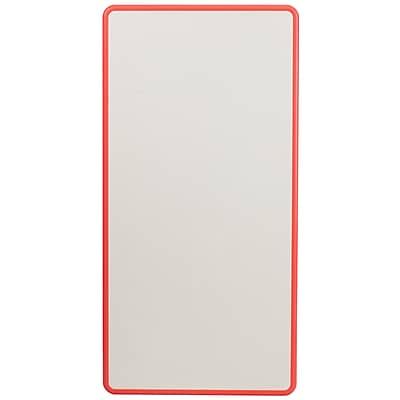 https://www.staples-3p.com/s7/is/image/Staples/m001342654_sc7?wid=512&hei=512