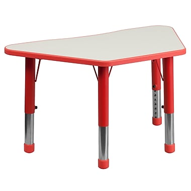 Flash Furniture YU091TRPTBLRD 21