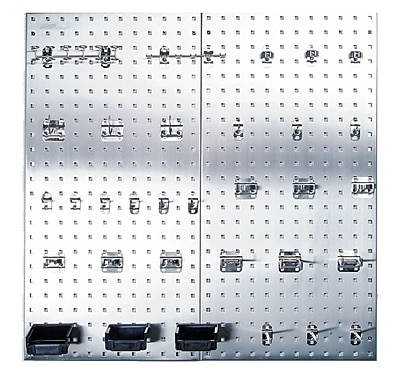 LocBoard LB18-SKit 2 Quantity 18