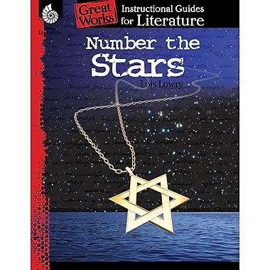 Number the Stars: An Instructional Guide for Literature