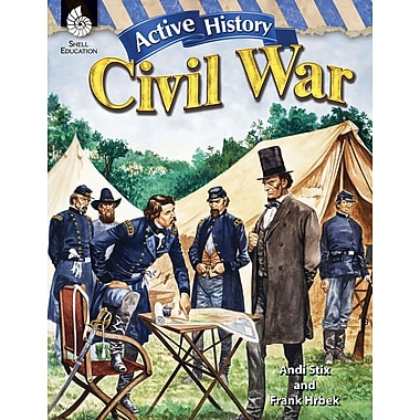 Active History: Civil War