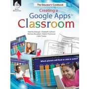 Creating a Google Apps Classroom