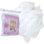 Click here to buy Trademark 100% Polyester Jumbo Mosquito Net.