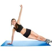 Trademark Whetstone™ Full Sized Exercise & Yoga Mat