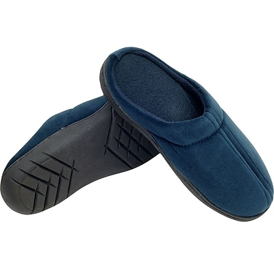 Remedy™ Memory Foam Slipper, Medium