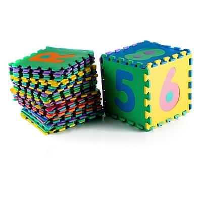 https://www.staples-3p.com/s7/is/image/Staples/m001345256_sc7?wid=512&hei=512