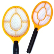 Trademark Home™ Electronic Bug Zapper
