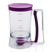 Chef Buddy™ Pan Cup Cake Batter Dispenser