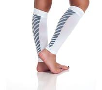 Women's Active Socks