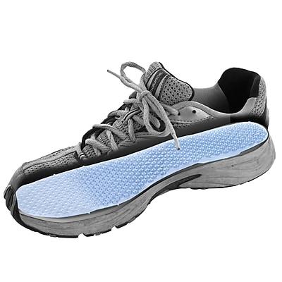 Remedy™ Therapeutic Ventilatory Shoe Insoles