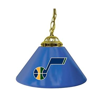Trademark NBA 14