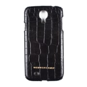 Members Only case for Samsung Galaxy S4