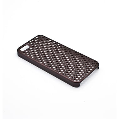 Members Only snap case for iPhone 5/5s, Black