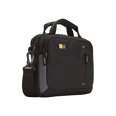 Case Logic VNA-210BLACK Dobby Nylon Case for 10.2