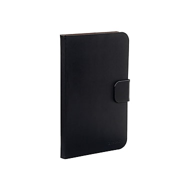 Verbatim 98187 Folio Case for 7
