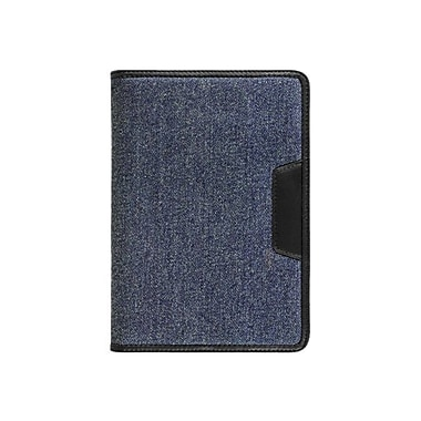Aluratek Universal AUTC07FD Folio Travel Case for 7