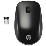 HP® Smart Buy Ultra Mobile Wireless Mouse