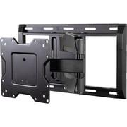 "Ergotron® 61-132-223 Neo-Flex® Mounting Arm For 37"" Flat Panel Display"