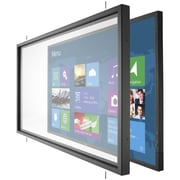 NEC OL-V463 10 Point Infrared Multi Touch Overlay Accessory For V463 Large Screen Display