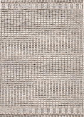 Balta Rugs 47028069.240305 8'x10' Indoor/Outdoor Rug, Green
