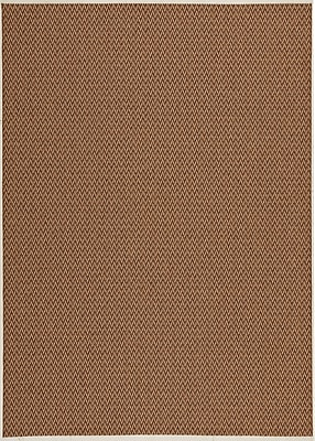 Balta Rugs 39263275.160225 5'x8' Indoor/Outdoor Rug, Beige