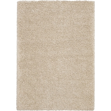 Balta Rugs 7001886.16022 5'x8' Indoor Area Rug, White