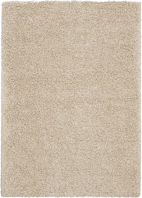 Balta Rugs 7001886.240305 8'x10' Indoor Area Rug, White