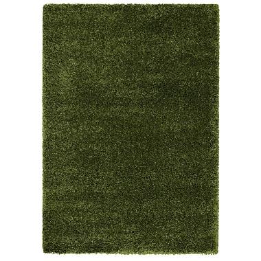 Balta Rugs 7001440.240305 8'x10' Indoor Area Rug, Green