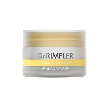 Dr. Rimpler – Balance Gel Basic Clear, 50 ml