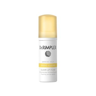 Dr. Rimpler – Mousse Basic Clear Up, 50 ml