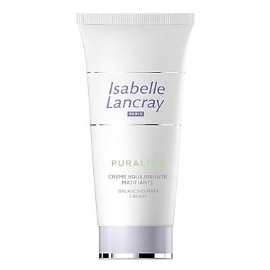 Isabelle Lancray Puraline Balancing Matt Cream, 50ml