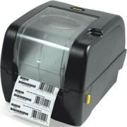 WaspMD – Décolleur d'étiquette WPL305 avec capteur