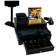 Wasp® Wasp QuickStore Multi-Store POS Solution