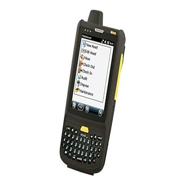 Wasp® HC1 Mobile Computer with Numeric Keypad