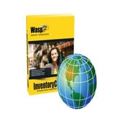 Wasp® Inventory Control Web Viewer