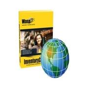 WaspMD – Contrôle de l'inventaire avec visualiseur Web