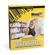 WaspMD – Waps QuickStore Professional