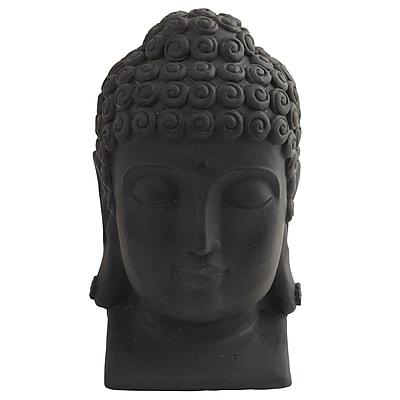 Nearly Natural 4983 Buddha Head
