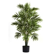 Nearly Natural 5355 3' Areca Palm Tree in Pot