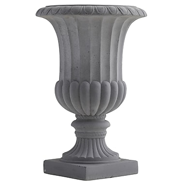 Nearly Natural 7507 Decorative Urn
