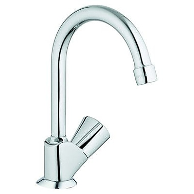 Grohe Classic II Single Handle Kitchen Faucet
