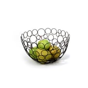 Spectrum Diversified Fruit Basket