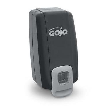 Gojo NXT Lotion Soap Dispenser in Black