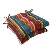 Pillow Perfect Westport Outdoor Seat Cushion (Set of 2)