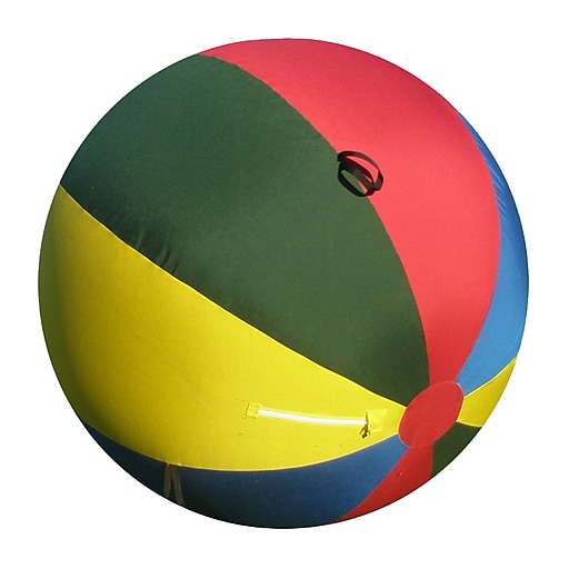 """S&S® Nylon Replacement Cageball Cover, 72"""""""