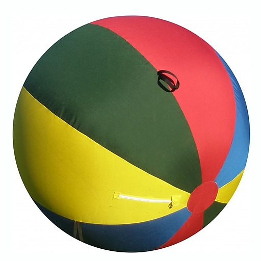 """S&S® Nylon Replacement Cageball Cover, 30"""""""