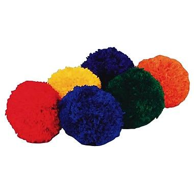 Spectrum™ Fleece Ball, 4